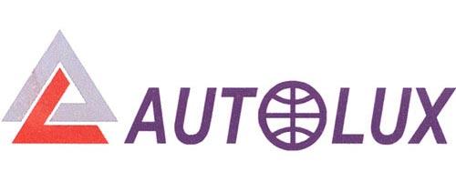 dostavka autolux