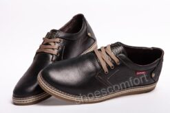 clarks originals m  black