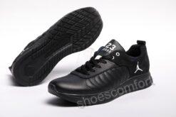 Jordanчерные